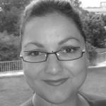 Janet Chadwick